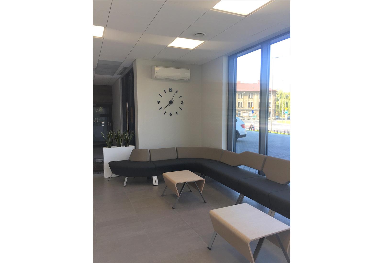 laboratorium-medyczne-Factor12