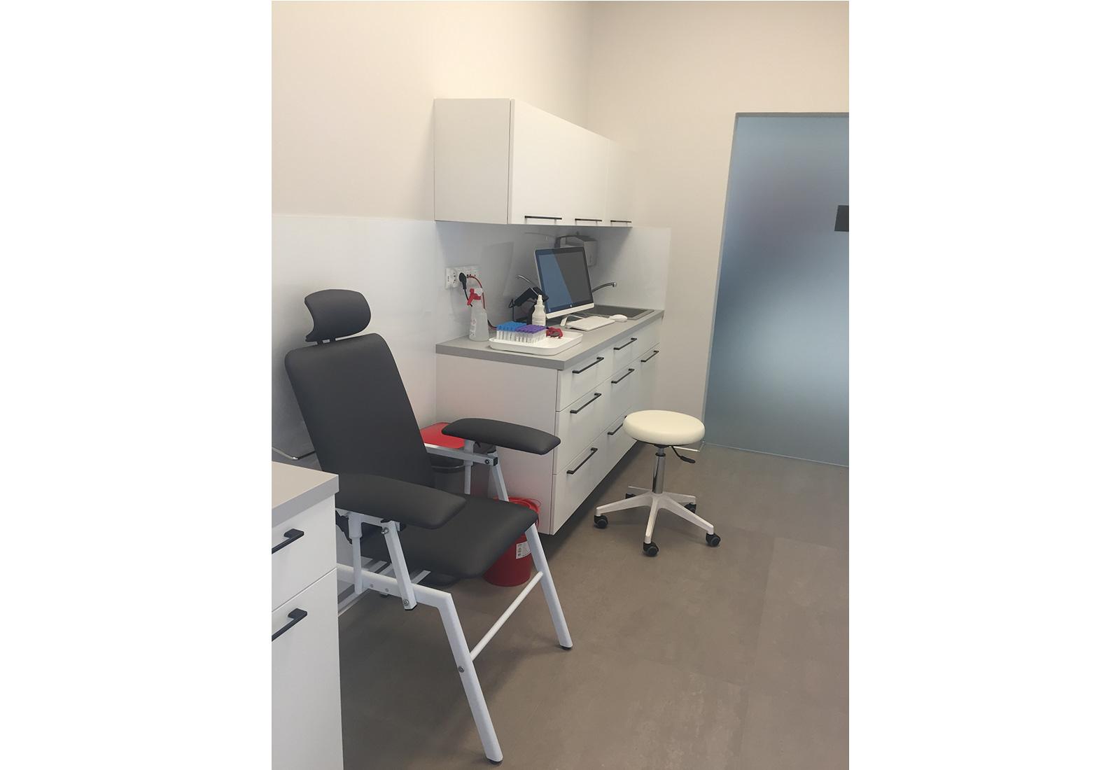 laboratorium-medyczne-Factor3