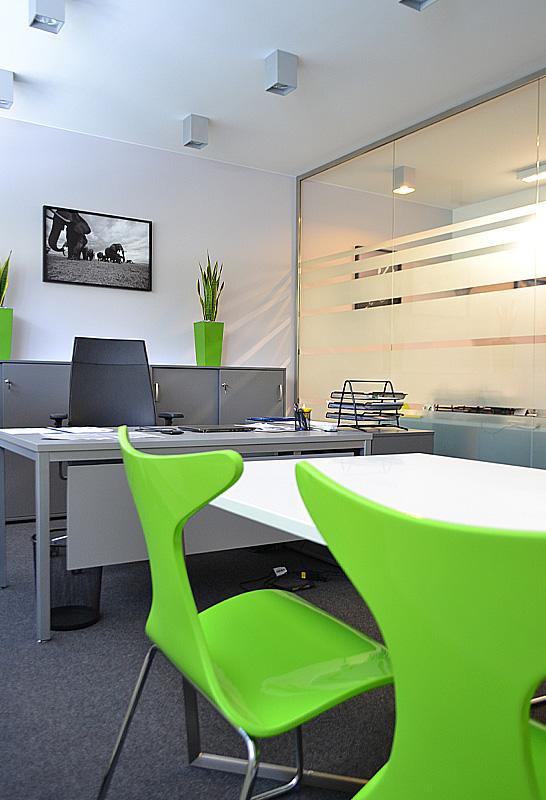 biuro-komputerowe_01