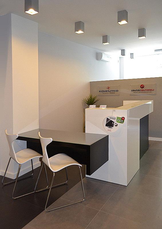 biuro-komputerowe_2